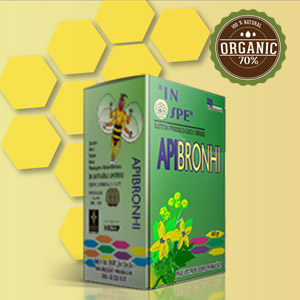 ApiBronhi-organic-honey-product