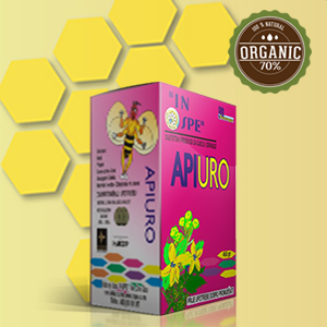 Apiuro-organic-honey-based-product