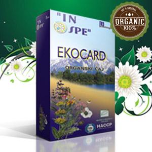 Ekocard-organic-herbal-mixture
