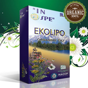 Ekolipo-organic-herbal-mixture