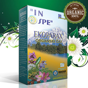 Ekoparax-organic-herbal-mixture