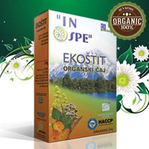 Ekostit-organic-herbal-mixture