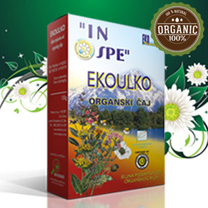 Ekoulko-herbal-mixture