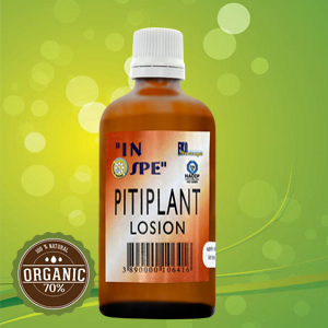 Pitiplant-natural-lotion