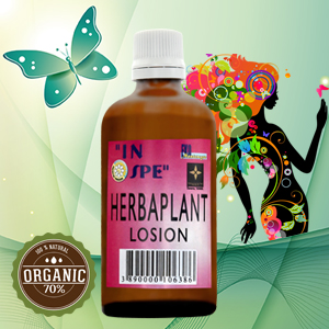 herbaplant-natural-lotion-2