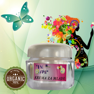 Natural-cream-for-young-skin